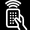 185036 remote control streamline copy 130x130 - Home