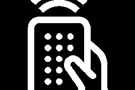 185036 remote control streamline copy 268x179 - Home
