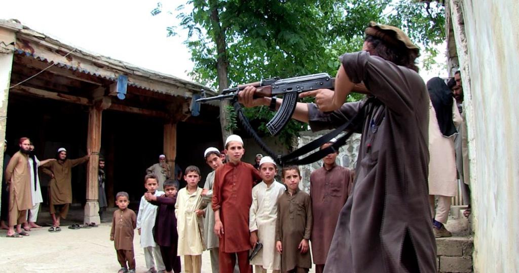 1446157203 3318 ISISInAfghanistanPromo 1024x538 -