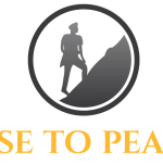 RiseToPeace Vertical 3 150x150 - Fundraising and Grant-writing Intern (Remote)