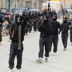 16 Jihadist group ISIS declares Islamic 'Caliphate' in Iraq Syria 150x150 - Asia