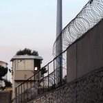 130605 ferranti prisonmexico tease k2urhn 150x150 - Europe & Central Asia