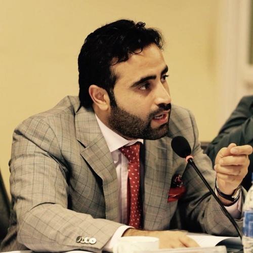 DL1bOAVWsAA9 Eg 500x500 - Kabul Peace Symposium