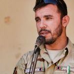 General Abdul Raziq Kandahar small 1170x610 150x150 - Asia