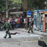 thailandbomb 150x150 - Asia