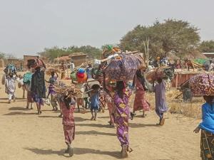 Image 1 Boko Haram Article 300x225 - Boko Haram and Nigerian Instability