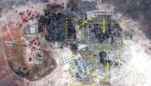 Image 2 Boko Haram Article 300x172 - Boko Haram and Nigerian Instability
