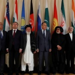 peace talks 150x150 - Europe & Central Asia