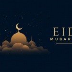 happy eid greetings 157298 150x150 - Asia