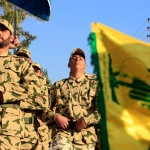 syria lebanon hezbollah ap img 150x150 - MIDDLE EAST & NORTH AFRICA