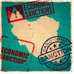 Iran sanctions 16b93fd8f4a large 150x150 - MIDDLE EAST & NORTH AFRICA
