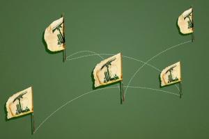 hezbollah money laundering 1 300x200 - Hezbollah and the Terror-Crime Nexus