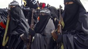 women 300x167 - Women's Roles in Al-Shabaab: Deeper Understanding and Research Is Needed