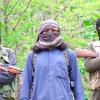 19 06 29 IS in Afghanistan Abu Zubayr al Khorasani 1 1024x579 100x100 - Asia