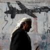 yemen graffiti drones rex aa 200206 hpMain 16x9 992 100x100 - MIDDLE EAST & NORTH AFRICA