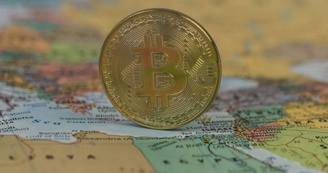 crypto middle east2 668x0 c default - Blog