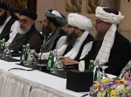 US Taliban in talks in February in Qatar 1280x640 1 270x200 - Blog posts element