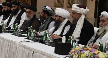 US Taliban in talks in February in Qatar 1280x640 1 370x200 - Blog posts element