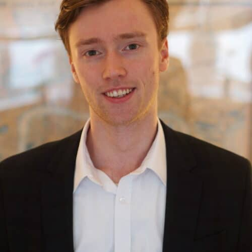 Whalley Sam Arne Website Picture 500x500 - Meet Our Team