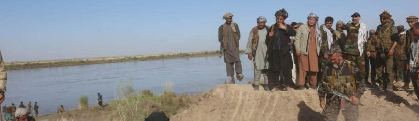 200459576 364947815001878 5592763032960542771 n 864x250 - From Negotiations to the Front Line Fighting the Taliban: Hoping to End Their Fathers' War