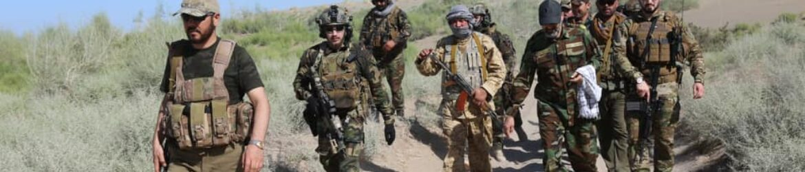 202499864 365108368319156 8709970253975158936 n 1170x250 - From Negotiations to the Front Line Fighting the Taliban: Hoping to End Their Fathers' War