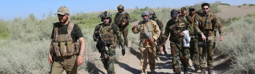 202499864 365108368319156 8709970253975158936 n 864x250 - From Negotiations to the Front Line Fighting the Taliban: Hoping to End Their Fathers' War