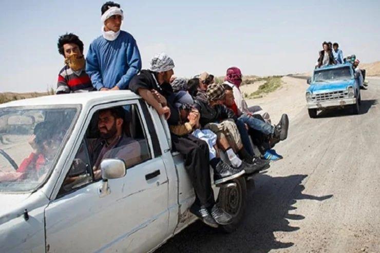 Afghans - Blog